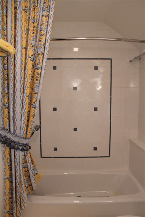 lovely custom shower curtains decorating ideas