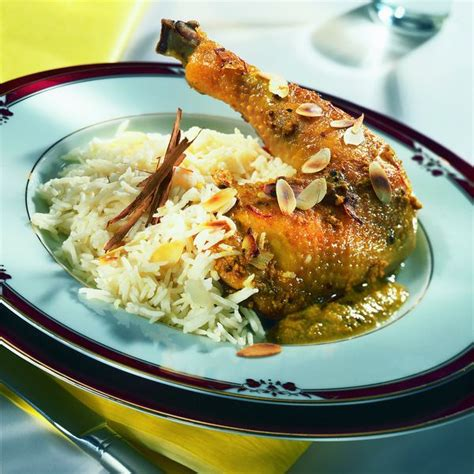 recette cuisine weight watcher poulet biryani recette biryani poids de musculation
