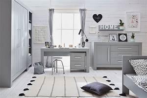 Einrichtung Online Shop : calmo mdf jugendzimmer set 4 tlg m bel f r dich online shop ~ Indierocktalk.com Haus und Dekorationen