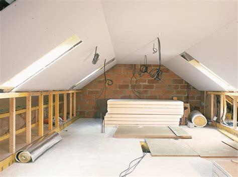 surface minimale pour une chambre combles comment les aménager