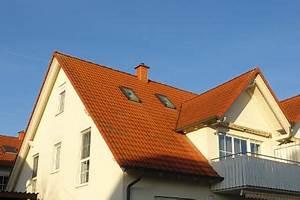 Eigentumswohnung Mit Garten Kaufen : gepflegte 3 zimmer wohnung mit sonnigem balkon und garten ~ Lizthompson.info Haus und Dekorationen