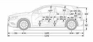 Hyundai Ix35 Dimensions : the best cars for tall drivers ~ Maxctalentgroup.com Avis de Voitures