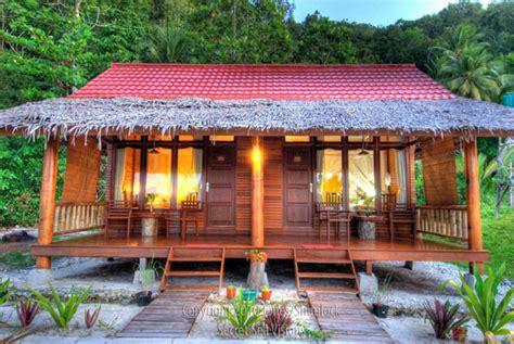 Raja At Dive Lodge Raja At Dive Lodge Indonesia Dive Resorts Dive
