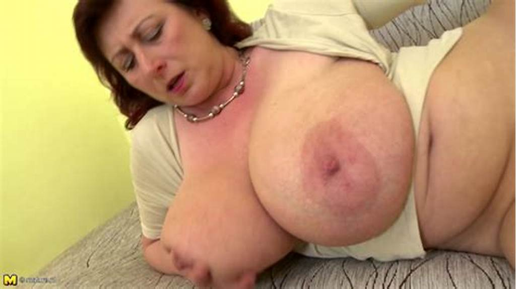 #Mature #Queen #Mom #With #Big #Tits #And #Hungry #Cunt #Hd #Porn #Bf