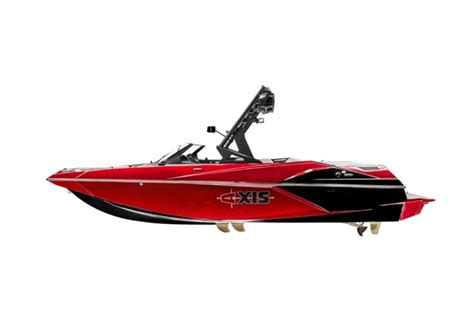 2015 Axis Boats by Research 2015 Axis A22 On Iboats
