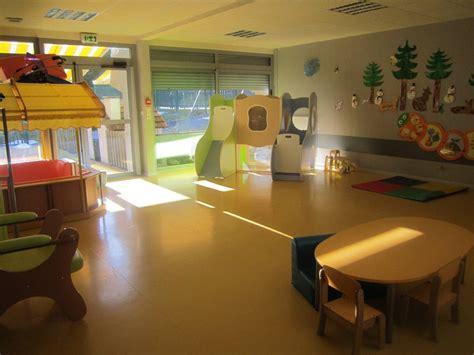l accueil des enfants 224 lary centre de loisirs garderie