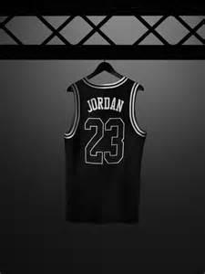 Kylian Mbappé on Jordan x PSG. air.jordan.com