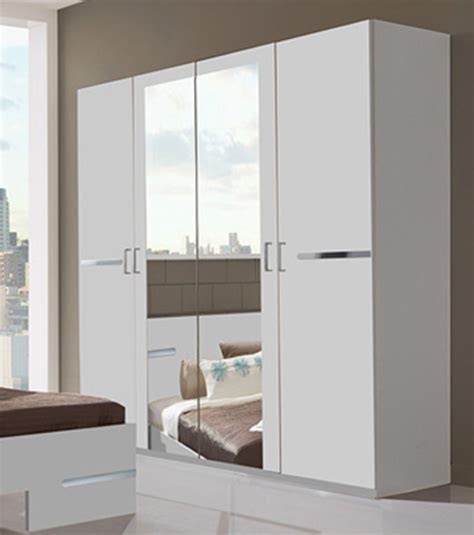 ikea armoire chambre adulte cuisine armoire chambre adulte sur mesure centimetre