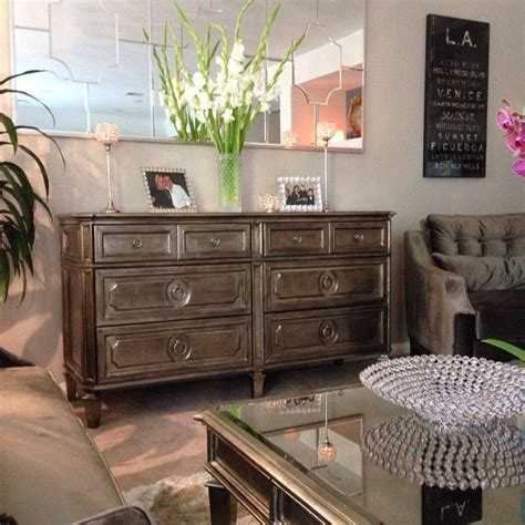 Z Gallerie Palais Dresser by 17 Best Images About Decorating Z Gallerie On