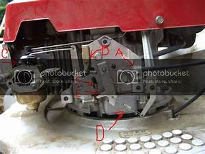 Honda Gcv160 Parts Diagram Carb  Honda  Auto Wiring Diagram