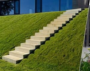 Terrasse Am Hang : alle garten hanglage garden stairs ~ A.2002-acura-tl-radio.info Haus und Dekorationen