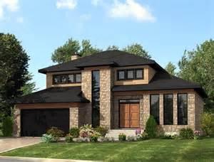 american house models inspiration decora 231 227 o de fachadas de casas pedras fotoss 243 decor