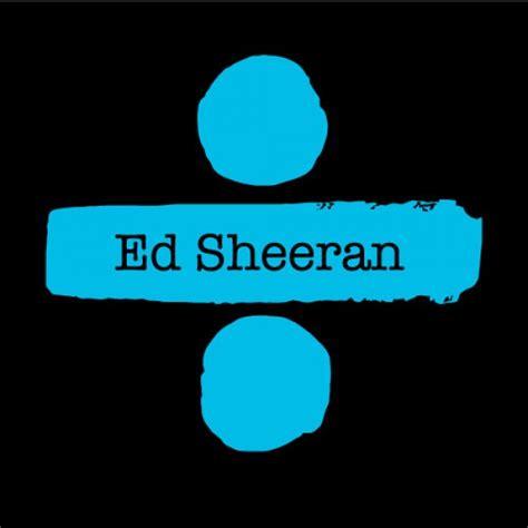 ed sheeran  shirt designs dubai inkmashcom