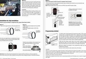 Zhongshan Yihu Electronics Ec002ns Pke Push Start Button