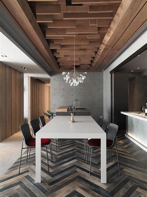 modern false ceiling ideas  contemporary homes