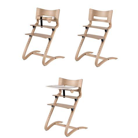 chaise haute bloom pas cher chaise haute bloom fresco pas cher 28 images chaise haute fresco bloom pas cher table de lit