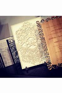 17 best images about laser cut invitations got to do With custom laser cut wedding invitations uk
