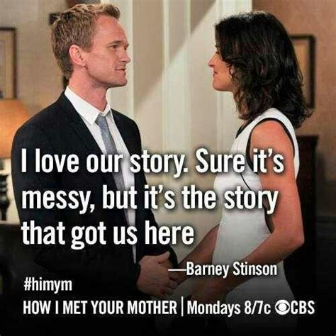 25 best barney stinson quotes on barney