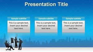 Advantages Of Powerpoint For Presentations