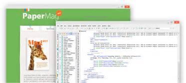 website design software free html editor website web design software coffeecup software