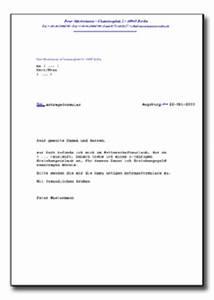 Anforderung An Eine Rechnung : 12 formloser antrag muster infinit 8 monkeys ~ Themetempest.com Abrechnung