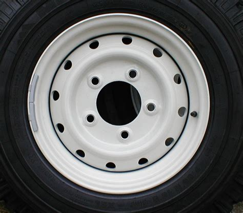 wheels land rover wolf xd rims heavy duty wheels for land rover