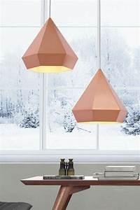 Lampe En Cuivre : d co le cuivre plus tendance que jamais moving tahiti ~ Carolinahurricanesstore.com Idées de Décoration