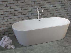 vasche da bagno esterne vasche da bagno esterne finest onto di duravit la vasca