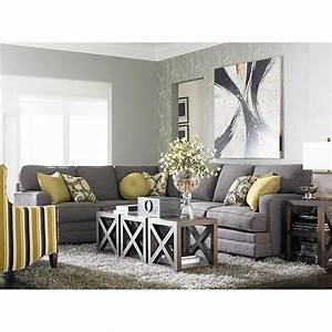 coffee table ideas for sectional couch woodworking With what shape coffee table with sectional sofa
