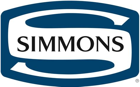 simmons bedding simmons bedding company
