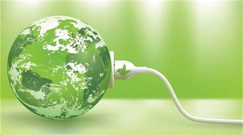 10 Strange Ways To Save The Environment