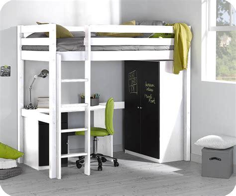 bureau cargo bureau enfant cargo blanc mobilier ecologique et gain de