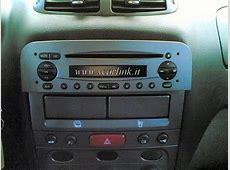 Installazione interfaccia xcarlink Alfa 147