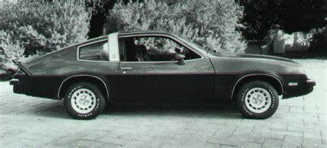 1976 buick skyhawk blue hatchback html autos weblog