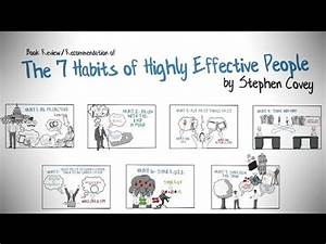 214. Critical Thinking: 7 Habits of Highly-Effective ...