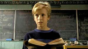 Picture of Cayden Boyd in The Adventures of Sharkboy and ...