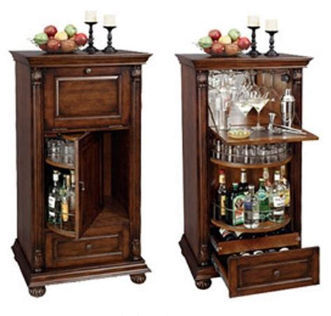 Small Bar Cabinets by Bar Cabinets For Home Dubai Home Bar Design Furniture