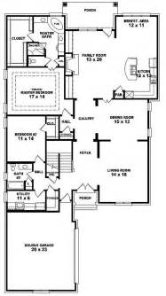 photos and inspiration sle bedroom house plans home plans with dual master printable images and two