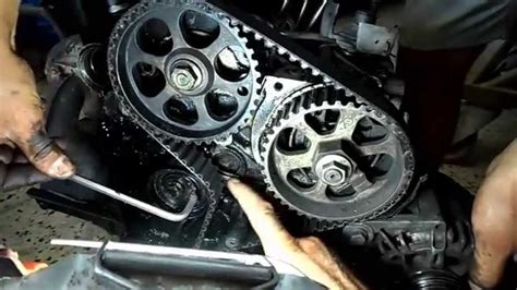 apprenez composants de moteurs  dci taarf aal mkonat