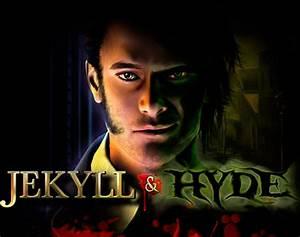 Jekyll And Hyde Auspuff Preis : use jekyll like a pro improving seo codeburst ~ Jslefanu.com Haus und Dekorationen