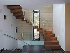 Möbel Mit Stil : gorgeneck ma geschreinerte treppen und m bel mit stil ~ Markanthonyermac.com Haus und Dekorationen