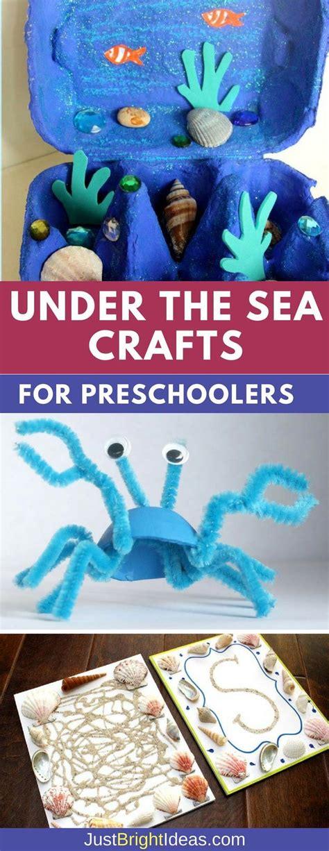 best 25 crab craft preschool ideas on crab 407 | 7f202006fe3c41e6cf1014ddac440503