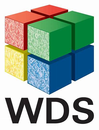 Wds Rely Specification Delivery Fast Easy Speedy