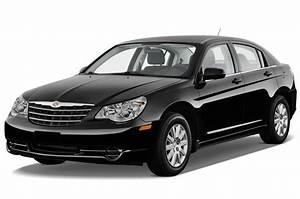 2010 Chrysler Sebring Reviews And Rating