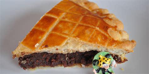jeux de cuisine de chocolat recette galette des rois au chocolat facile jeux 2 cuisine