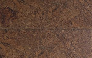 cork flooring wholesale bevelled cork flooring hardwood looking cork floor cancork floor inc