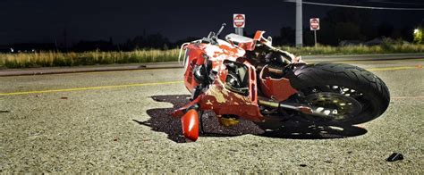 Indianapolis Motorcycle Accident Attorneys