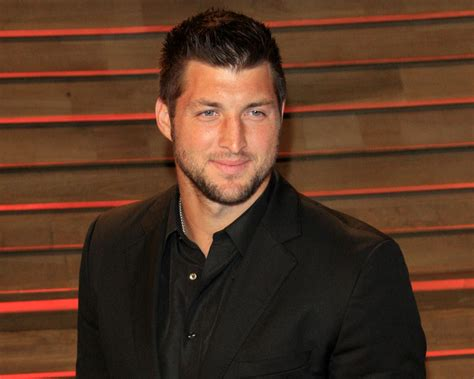 tim tebow  wait  marry   woman
