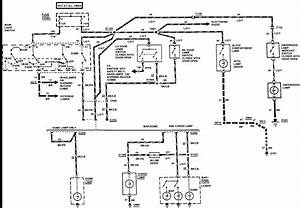 Ford Think 2002 Schematic Drawing