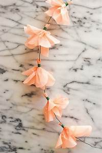 Top, 10, Diy, Floral, Garland, And, Backdrop, Ideas, For, Your, Home